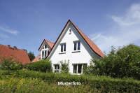 Immobilien Otterndorf Häuser Und Wohnungen In Otterndorf